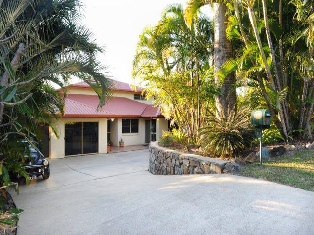 29 Airlie Crescent, Airlie Beach, Qld 4802