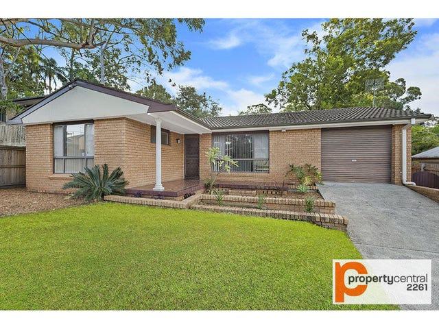 1 Wirigi Street, Berkeley Vale, NSW 2261