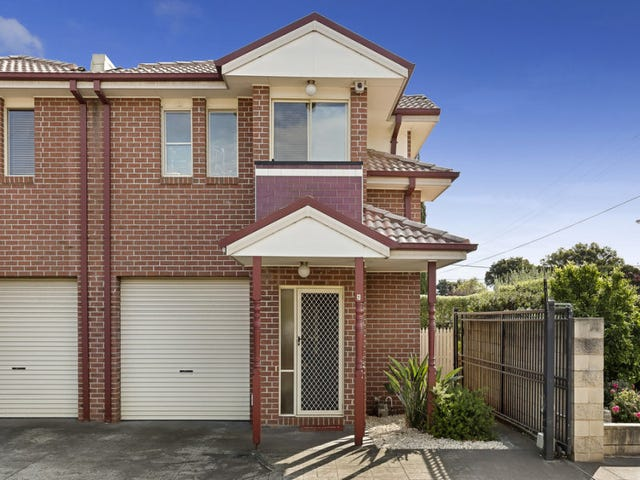 1/1248 North Road, Oakleigh South, Vic 3167