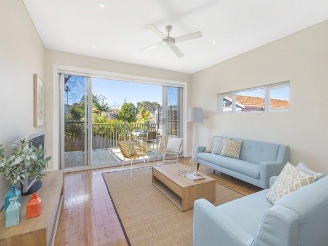 4 Marroo Street, Bronte, NSW 2024