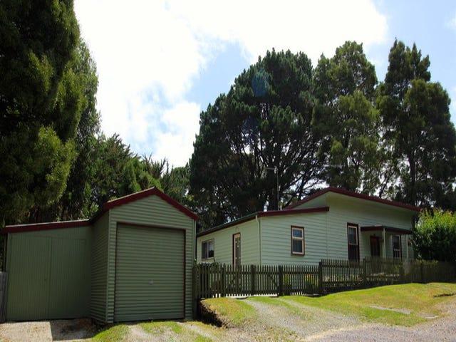 19 Jones Street, Strahan, Tas 7468