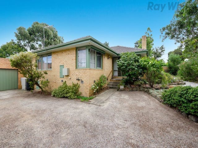 6 Imperial Avenue, Bayswater, Vic 3153