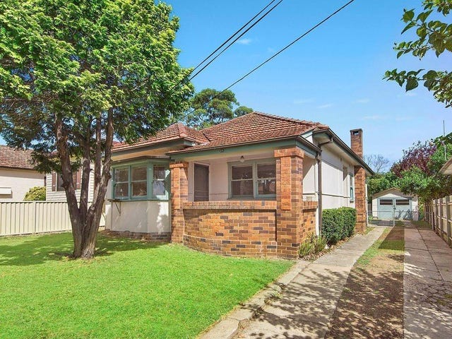 25 Beaconsfield Street, Revesby, NSW 2212
