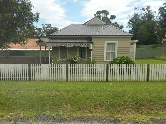 166 Wilson Drive, Hill Top, NSW 2575