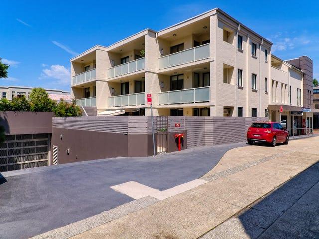 3/284 Bronte Road, Waverley, NSW 2024