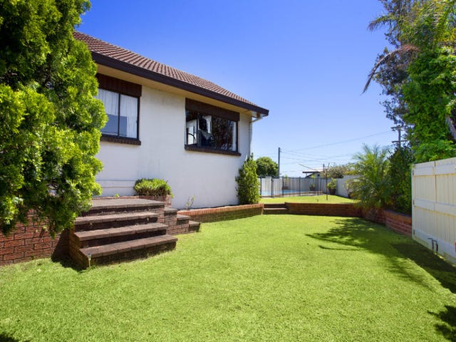 1 Robertson Road, North Curl Curl, NSW 2099