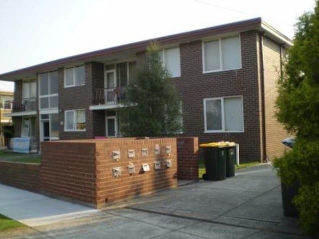5/15 Toolambool Road, Carnegie, Vic 3163