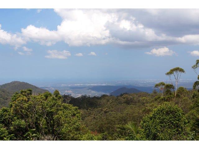 16 Attunga Lane, Mount Glorious, Qld 4520