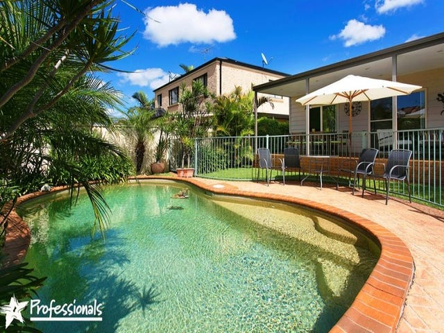 77 Faraday Road, Padstow, NSW 2211