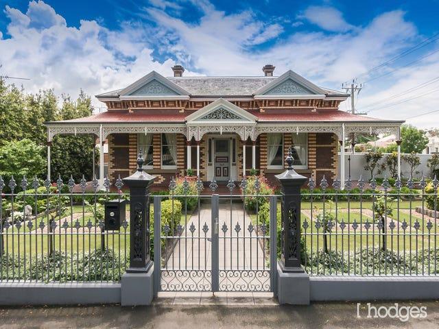 349 Ryrie Street, Geelong, Vic 3220