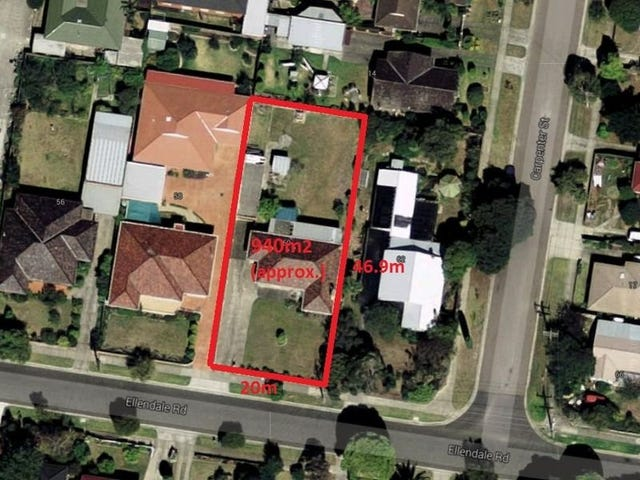 60 Ellendale Road, Noble Park, Vic 3174