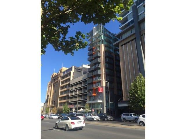 42/227 North Terrace, Adelaide, SA 5000