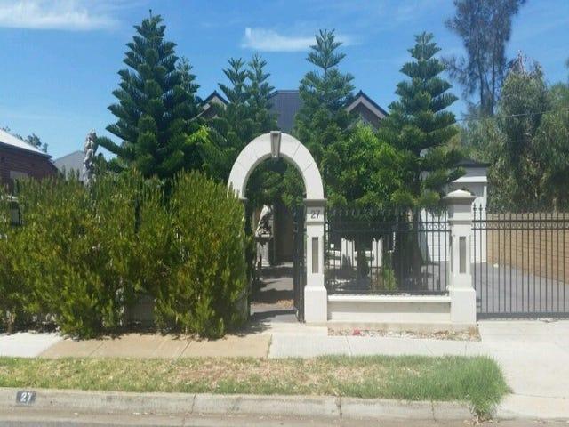 27 Royal Avenue, Pooraka, SA 5095