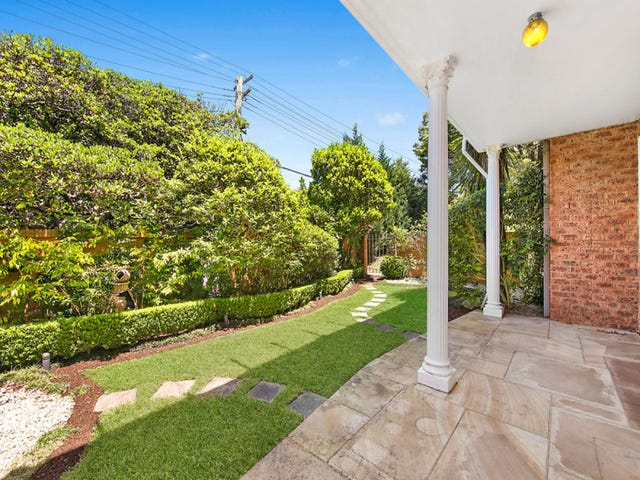 6/393 Pacific Highway, Lindfield, NSW 2070