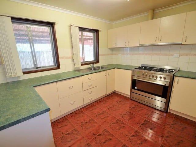 39 Acacia Way, South Hedland, WA 6722