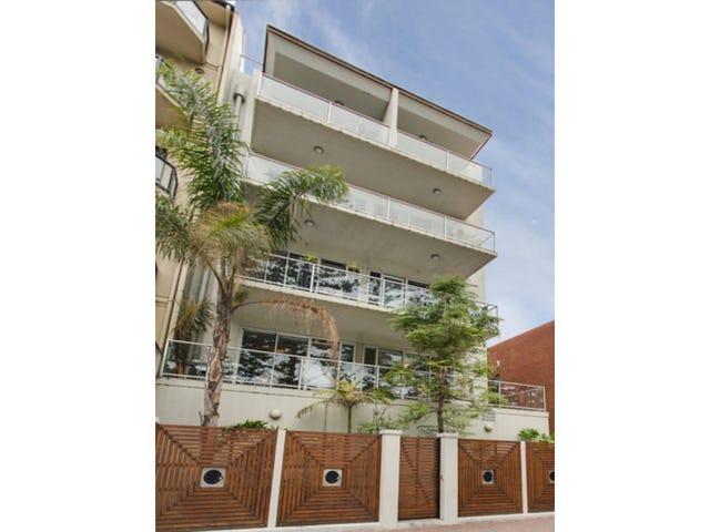 2/16 Colley Terrace, Glenelg, SA 5045