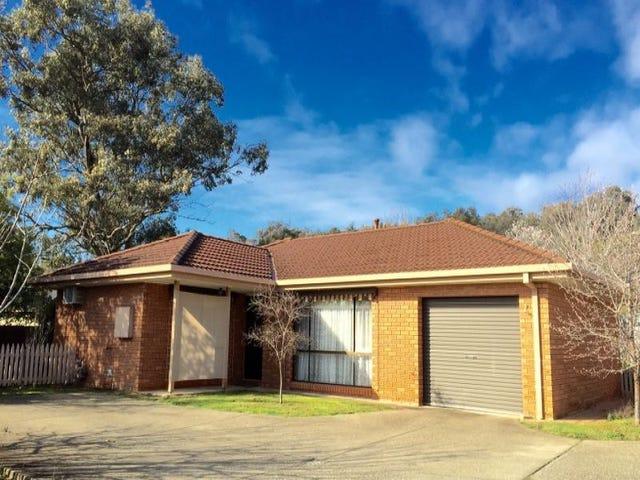 2/677 Wilkinson Street, Lavington, NSW 2641