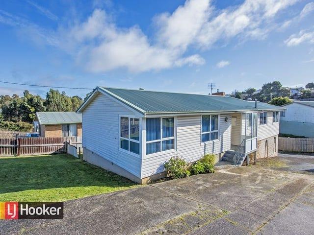 44 Thorne Street, Acton, Tas 7320