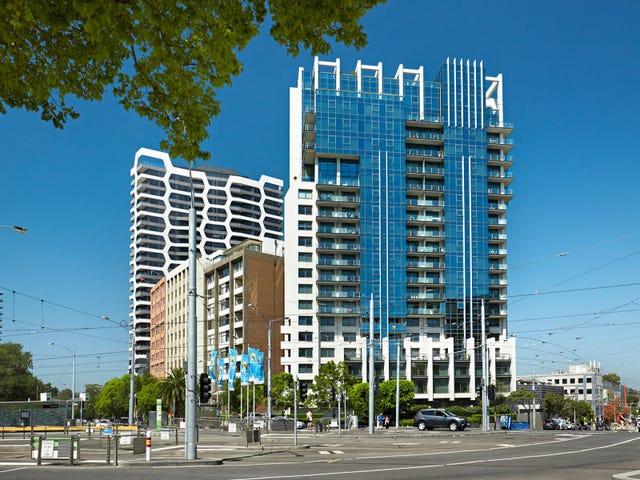 206/2 Albert Road, South Melbourne, Vic 3205