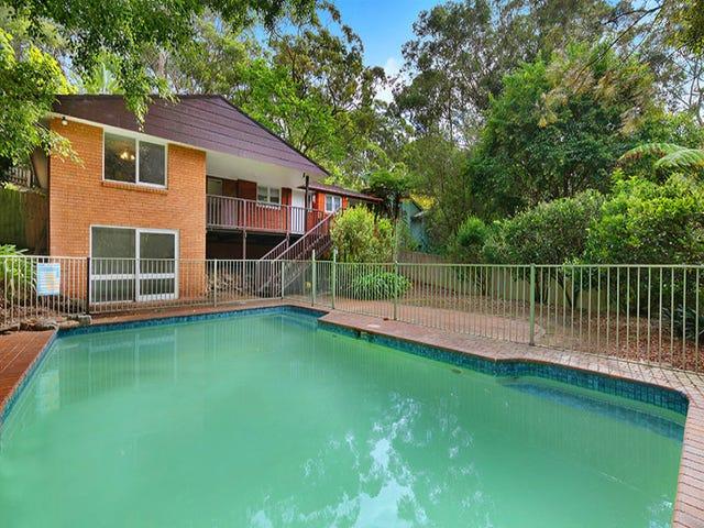 84 Roland Avenue, Wahroonga, NSW 2076