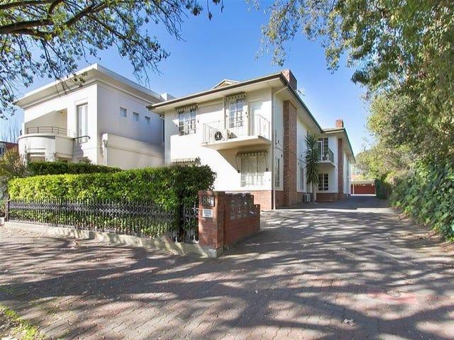 8/86 Osmond Terrace, Norwood, SA 5067
