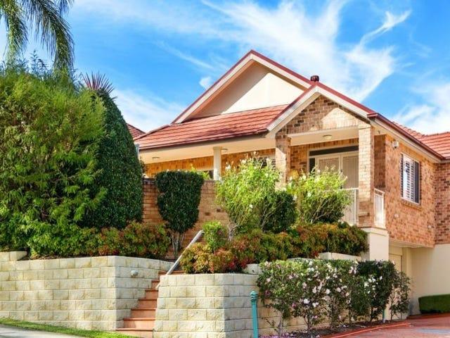 1/67-69 Railway Street, Baulkham Hills, NSW 2153