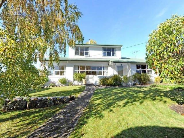 4 David Avenue, Sandy Bay, Tas 7005
