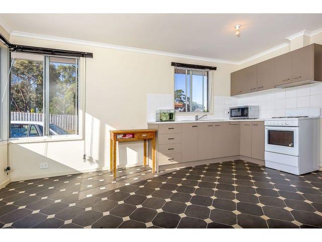 16 Green Point Road, Bridgewater, Tas 7030