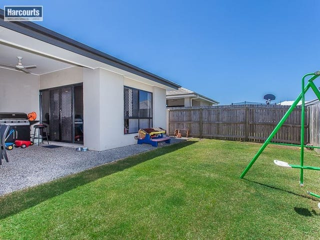 20 Merion Cres, North Lakes, Qld 4509