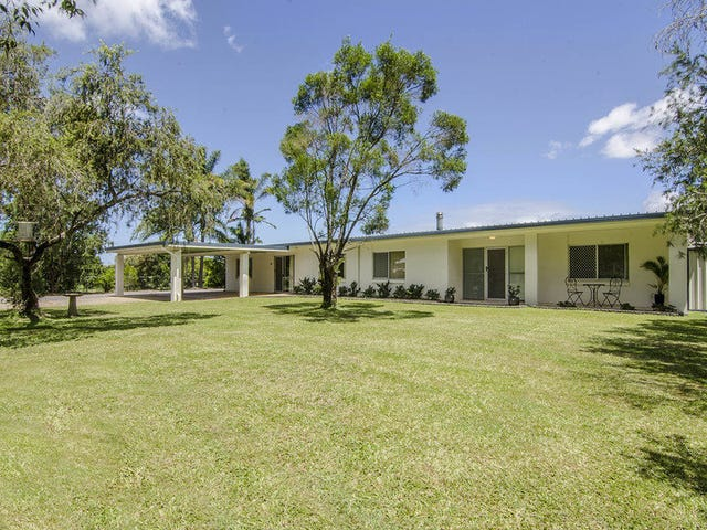 147 Old Gympie Road, Mooloolah Valley, Qld 4553