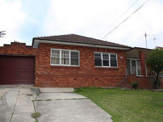 97 Bellevue Avenue, Georges Hall, NSW 2198