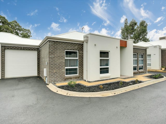 Lot 323/10  Elizabeth Street, Tea Tree Gully, SA 5091