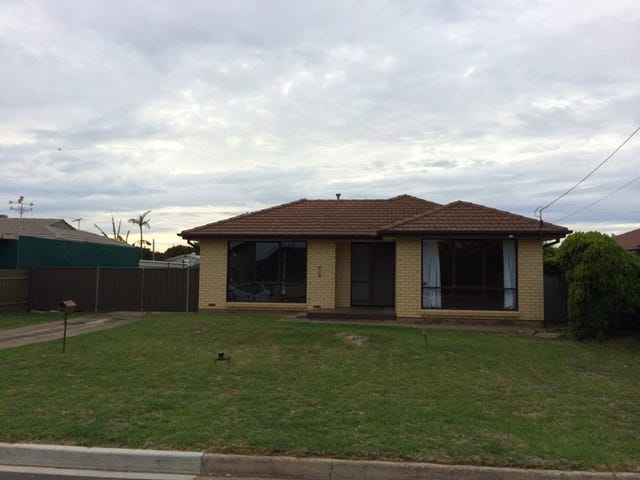 68 Albany Avenue, Port Noarlunga South, SA 5167