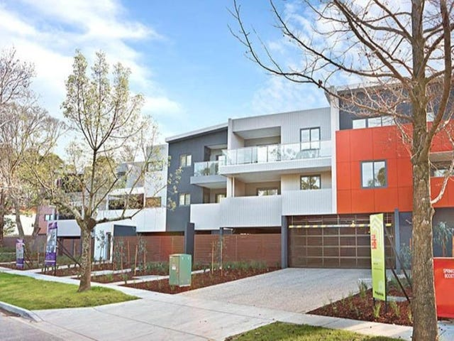 19/14-20 Reynolds Avenue, Ringwood, Vic 3134