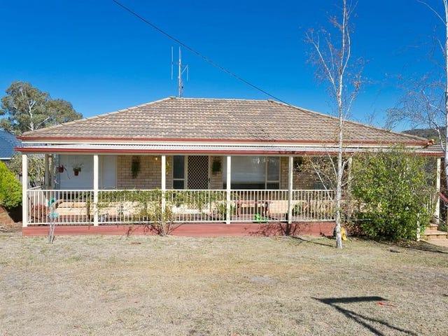 6 Wilgabar Way, Queanbeyan, NSW 2620