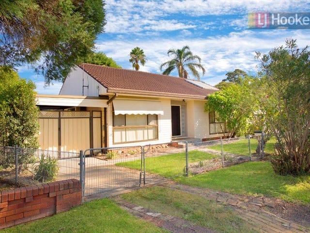 26 Finlay Street, Blacktown, NSW 2148