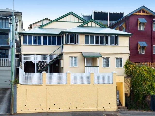 231 Vulture Street, South Brisbane, Qld 4101