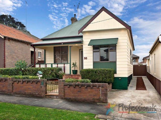 90  High Street, Carlton, NSW 2218