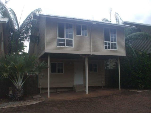 2/61 Shearwater Drive, Bakewell, NT 0832
