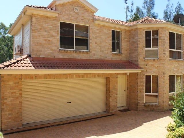 9B Albacore Drive, Corlette, NSW 2315