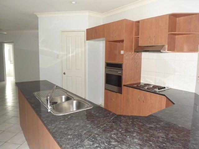 4 Leisel Close, Upper Coomera, Qld 4209