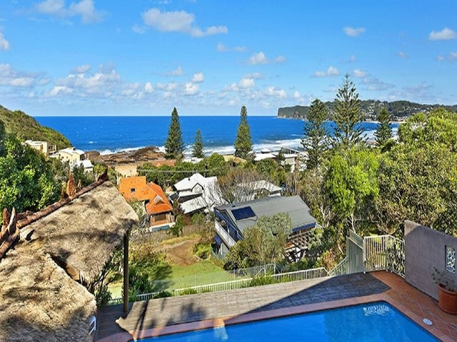 67 North Avoca Pde, North Avoca, NSW 2260
