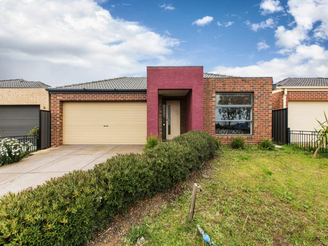 22 Harrington Avenue, Tarneit, Vic 3029