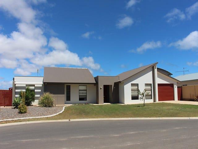 15 Par Court, Port Hughes, SA 5558