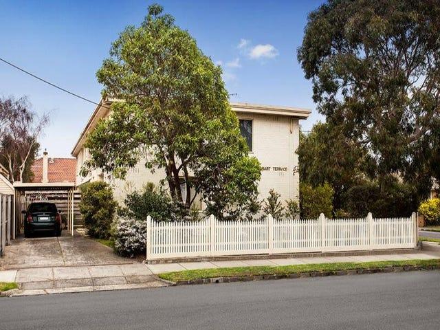 1/47 Hobart Road, Murrumbeena, Vic 3163
