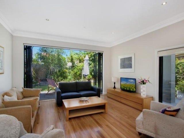 28 Premier Street, Marrickville, NSW 2204