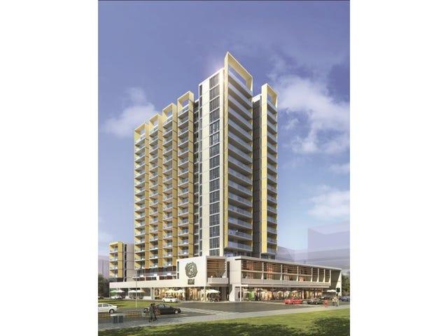 109-113 George St, Parramatta, NSW 2150
