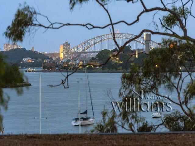 8/72 Wrights Road, Drummoyne, NSW 2047