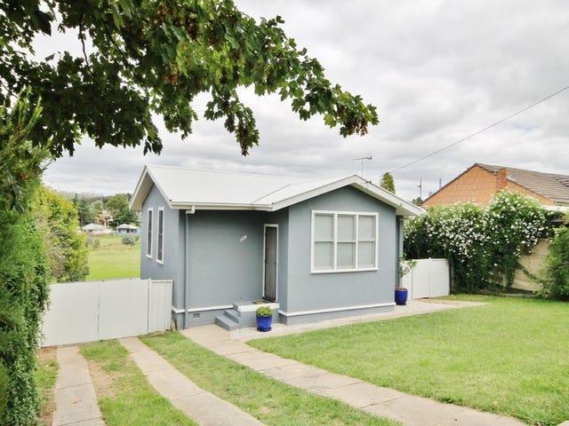 328 Rocket Street, Bathurst, NSW 2795