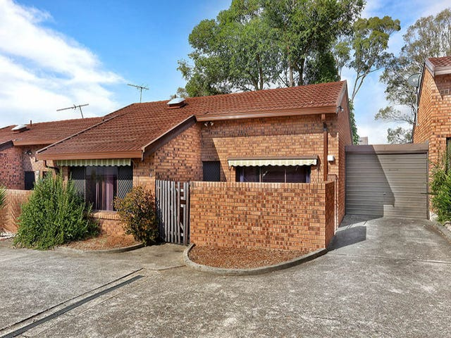 6/17-25 Campbell Hill Road, Chester Hill, NSW 2162